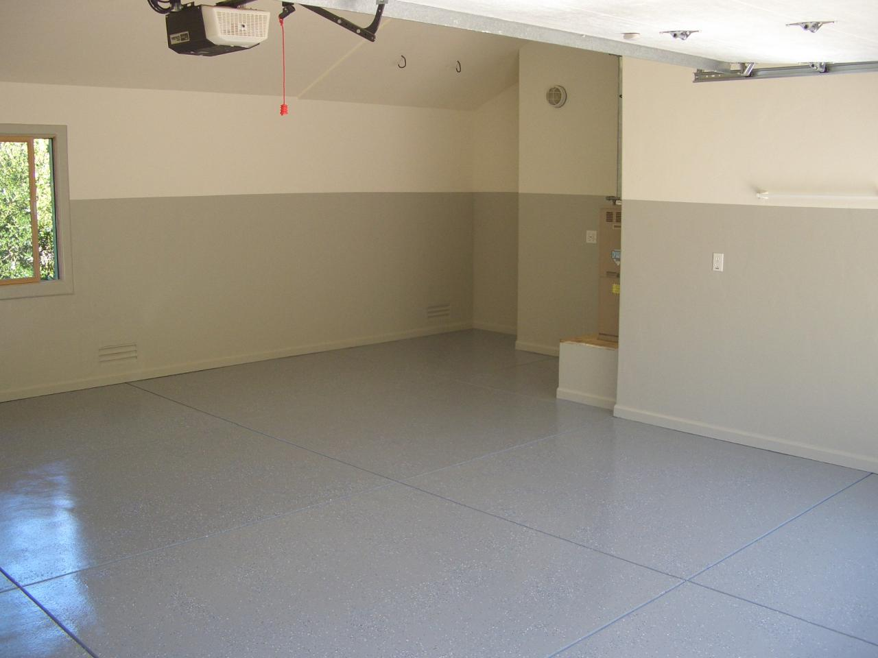 beautiful garage tiles flooring and floor decortempting gradegarage your for floors designs idea tempting are commercial gladiator epoxy gorilla review that home furniture